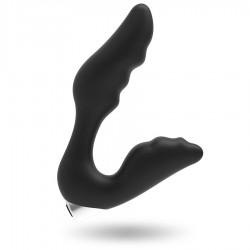 Masseur de prostate...