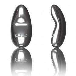 Stimulateur clitoridien de...