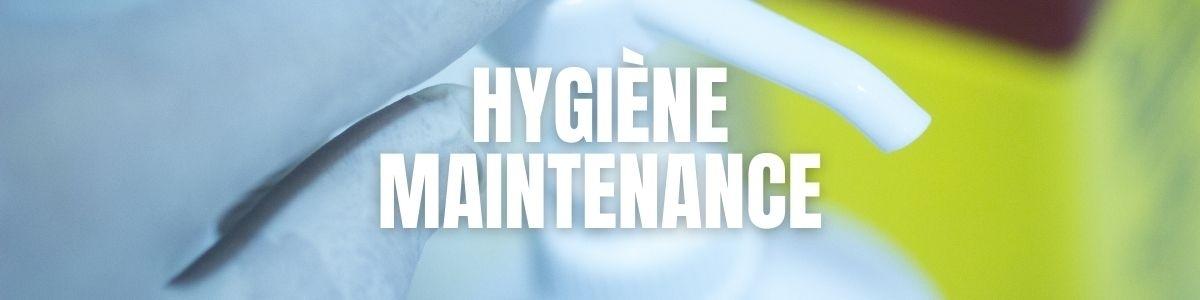 Hygiène et maintenance de vos sextoys : Tous nos produits