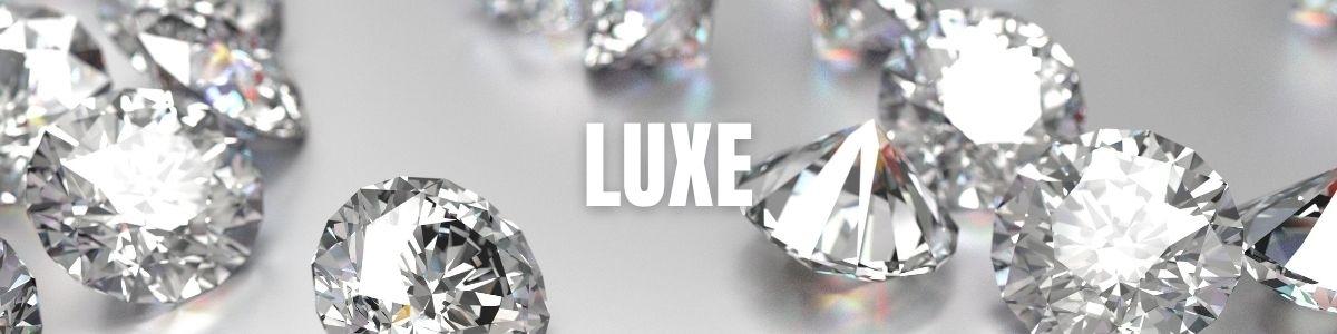Les Vibromasseurs de luxe | Sextoys Haut de Gamme