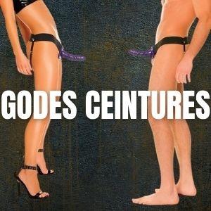 Godes ceinture